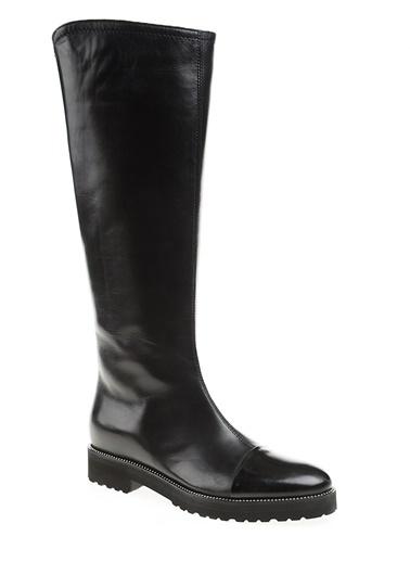 Çizme-Divarese